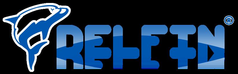 DELFIN Usługi księgowe – rachunkowe