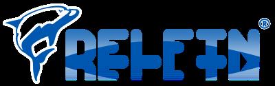 DELFIN – Kompleksowe sprzątanie powierzchni biurowych, domów i mieszkań